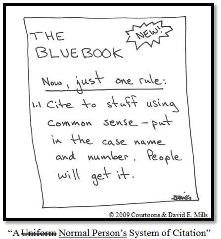476 best Law Humor images on Pinterest u0027salemu0027s lot, Books and - legal memo