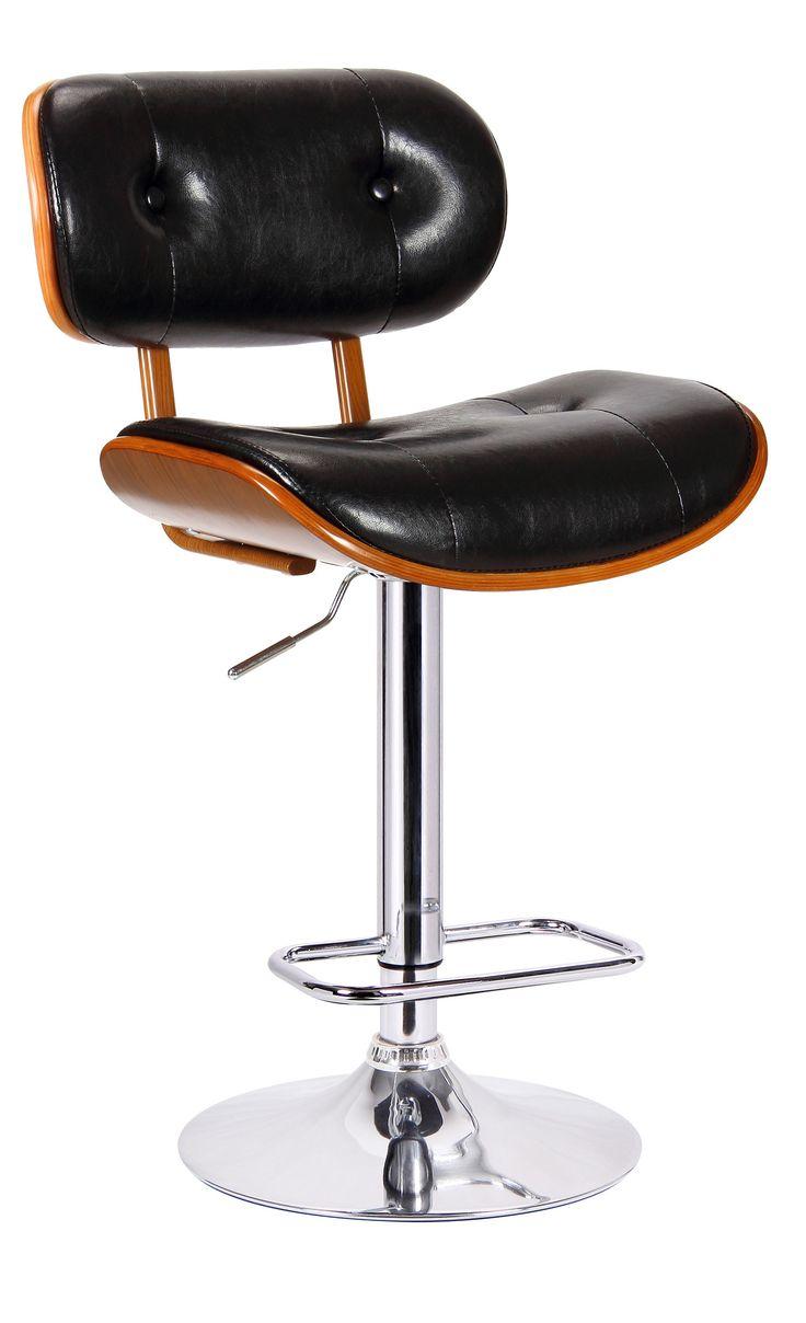 Lexington furniture chair fabric gold additionally ikea swivel chairs - Boraam Smuk Adjustable Swivel Stool Wayfair Supply