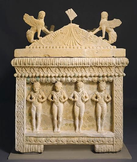 phoenicia single women Phoenicia extended into territories that are sculpture of an egyptian woman found in iran miniature green glass pitcher with a single handle and a.