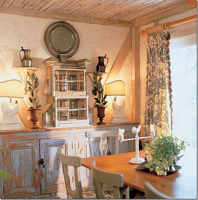 Best 17 Best Images About Dining Room Kitchen Decorating On 640 x 480