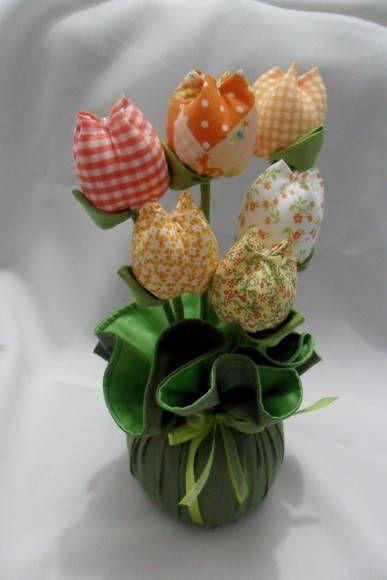 peso-de-porta-vasinho-tulipa