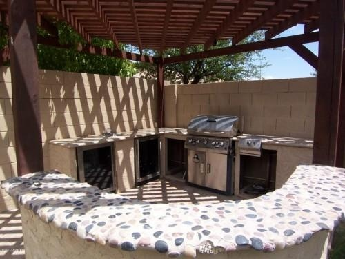 1000 Images About Kitchen Outdoor On Pinterest