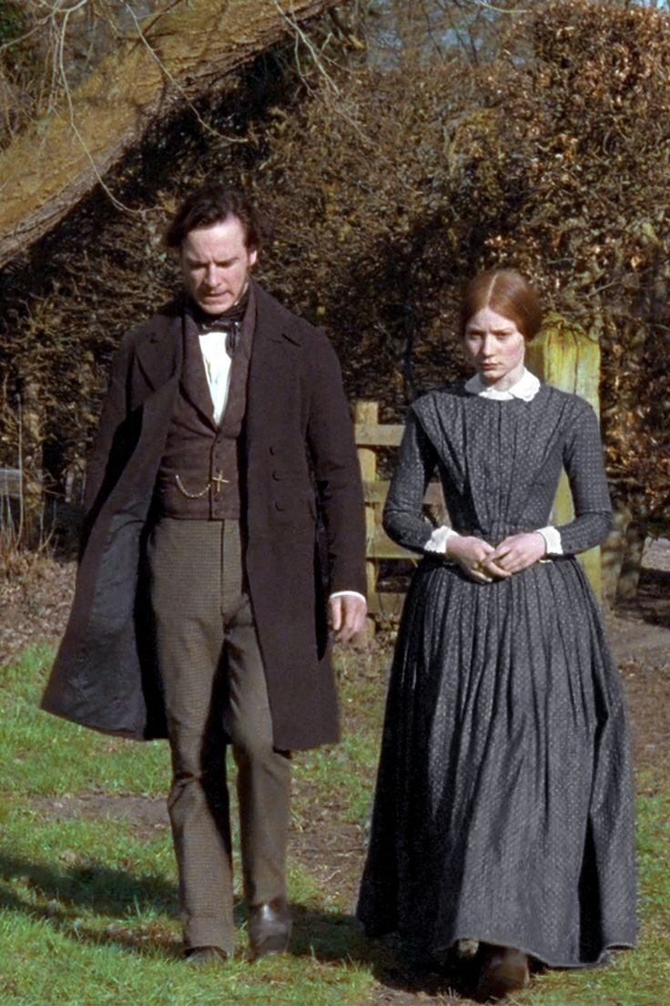Is Jane's marriage with Rochester a happy ending in Jane Eyre? If not, why?