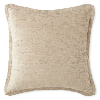 http://www.jcpenney.com/jacquard-18-floral-decorative-pillow/prod.jump?ppId=pp5003720354