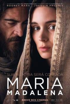 Assistir Maria Madalena Dublado Online No Livre Filmes Hd