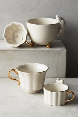 Anthropologie Time For Tea Measuring Cups https://www.anthropologie.com/shop/time-for-tea-measuring-cups?cm_mmc=userselection-_-product-_-share-_-41343666