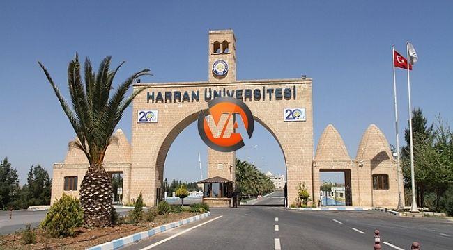 Haran Üniversitesinden 55 Öğrenciyi gönderiyor Harran Üniversitesinde yabancı öğrencilere yönelik 3 Haziran 2017 Cumartesi günü yapılacak olan Yabancı Öğrenci sınavına (YÖS) girecek olan öğrencilerin kabul edileceği üniversiteler belli oldu. http://fxr.cz/_G6Bux