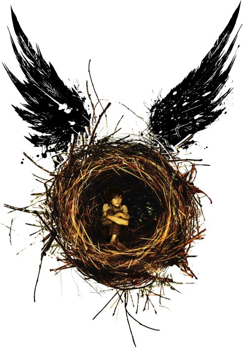 Harry Potter and the Cursed Child officially opens at the Palace Theatre London in July 2016 with preview performances from late May 2016. -- Because this needs to be pinned more than once!