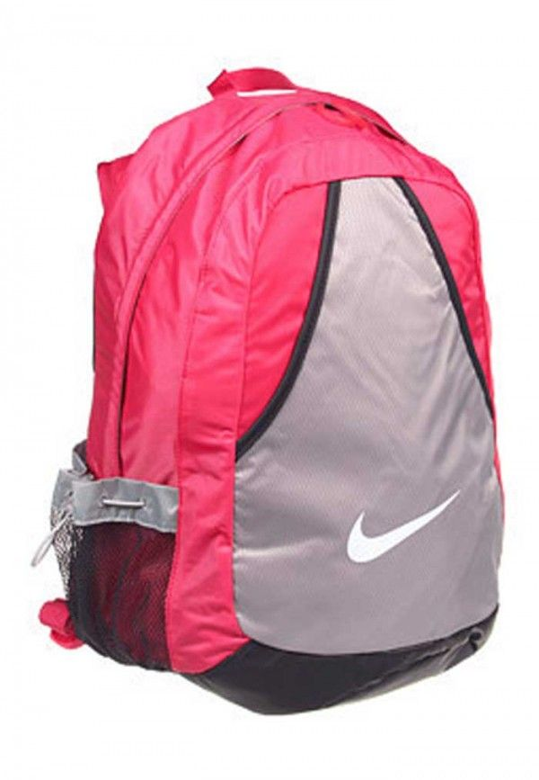 17 best images about backpacks on pinterest nike bags