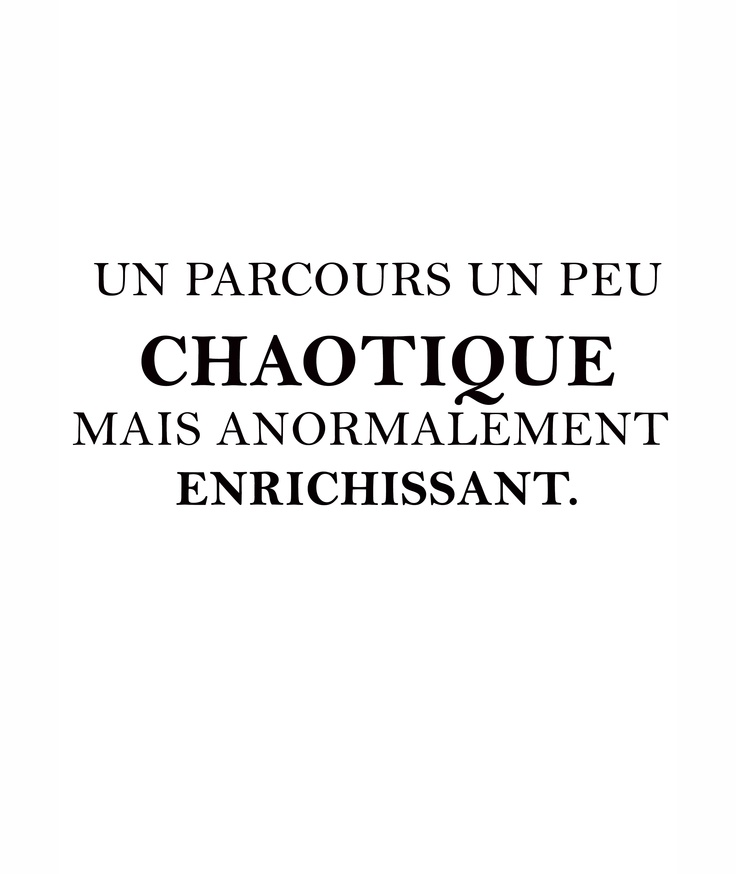 #Citations #Quotes