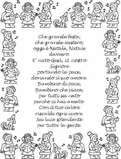 poesia.jpg (415×544)