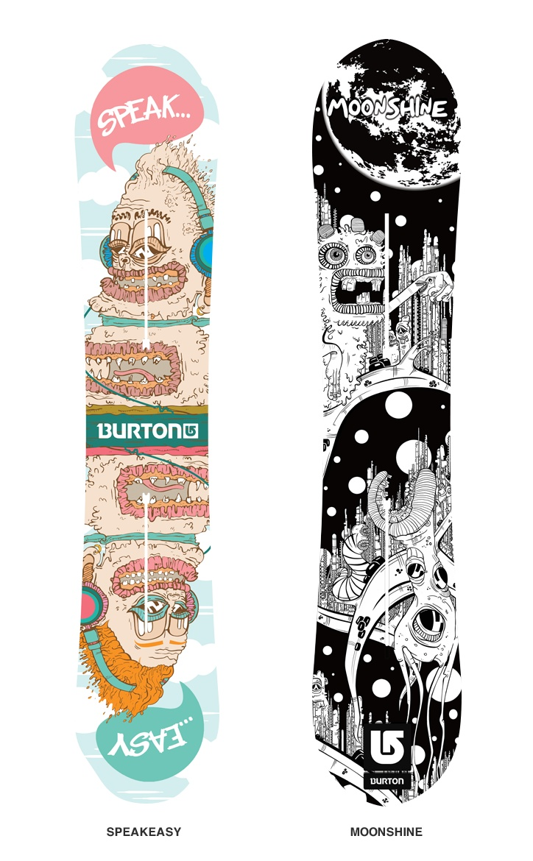 120 best snowboard art images on pinterest snowboard design