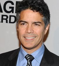 Fantasy Casting Sylvia Day's Crossfire Series: Esai Morales for Victor Reyes