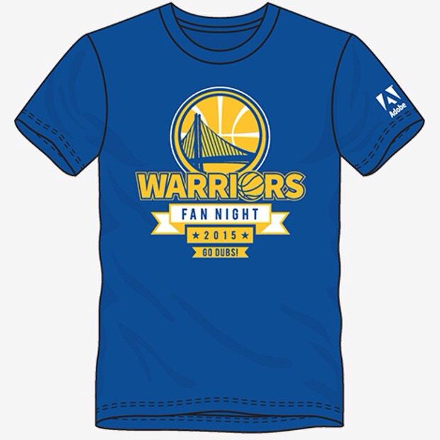 90 Best Images About Warriors Inspired By Tony.psd On
