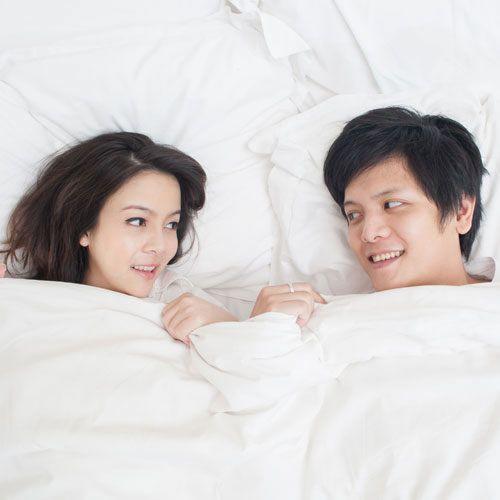Free online sex partner