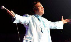 El triste adiós de Raphael a su amigo Juan Gabriel | Noticias del Perú | LaRepublica.pe