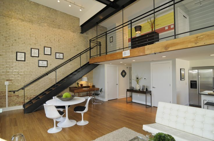 Firehouse_Lofts_LR__Loft.jpg (1450×963)