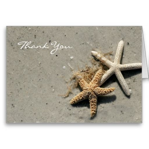 =>>Cheap          	Thank You Cards Beach           	Thank You Cards Beach This site is will advise you where to buyDeals          	Thank You Cards Beach please follow the link to see fully reviews...Cleck Hot Deals >>> http://www.zazzle.com/thank_you_cards_beach-137820990049539807?rf=238627982471231924&zbar=1&tc=terrest