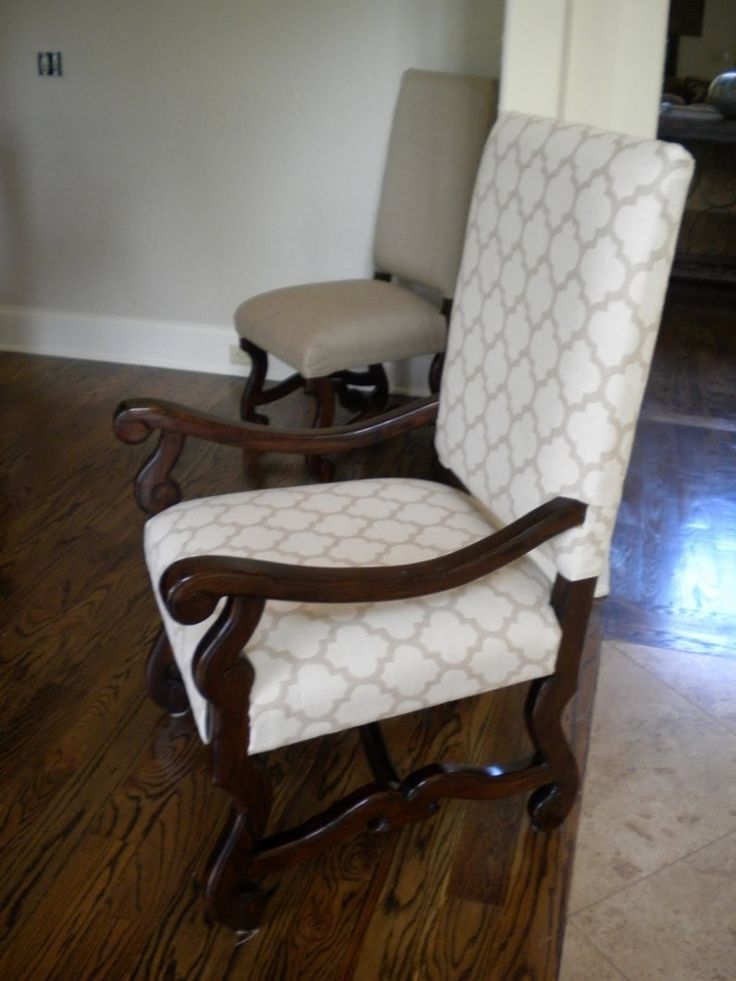 20+ Dining Room Chair Reupholstering Cost - Contemporary Modern Furniture Check more at http://www.ezeebreathe.com/dining-room-chair-reupholstering-cost/