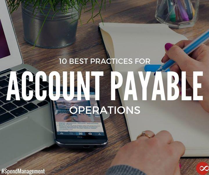 17 best Accounting Resume Samples images on Pinterest Sample - obiee sample resume