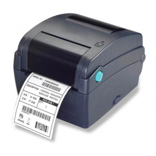 Barcode printers are generally designed for different markets which are used in industrial area, large warehouses and manufacturing facilities. Barcode printers have large paper capacities, fast operate and long service life.