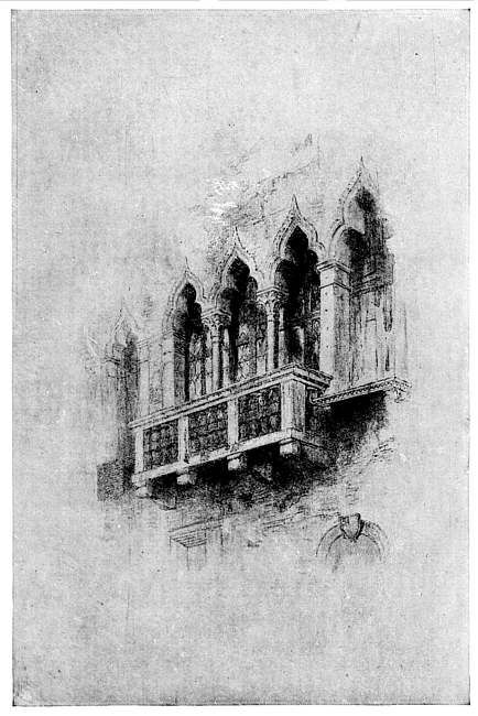 John Ruskin at his best...    http://www.gutenberg.org/files/30755/30755-h/30755-h.htm