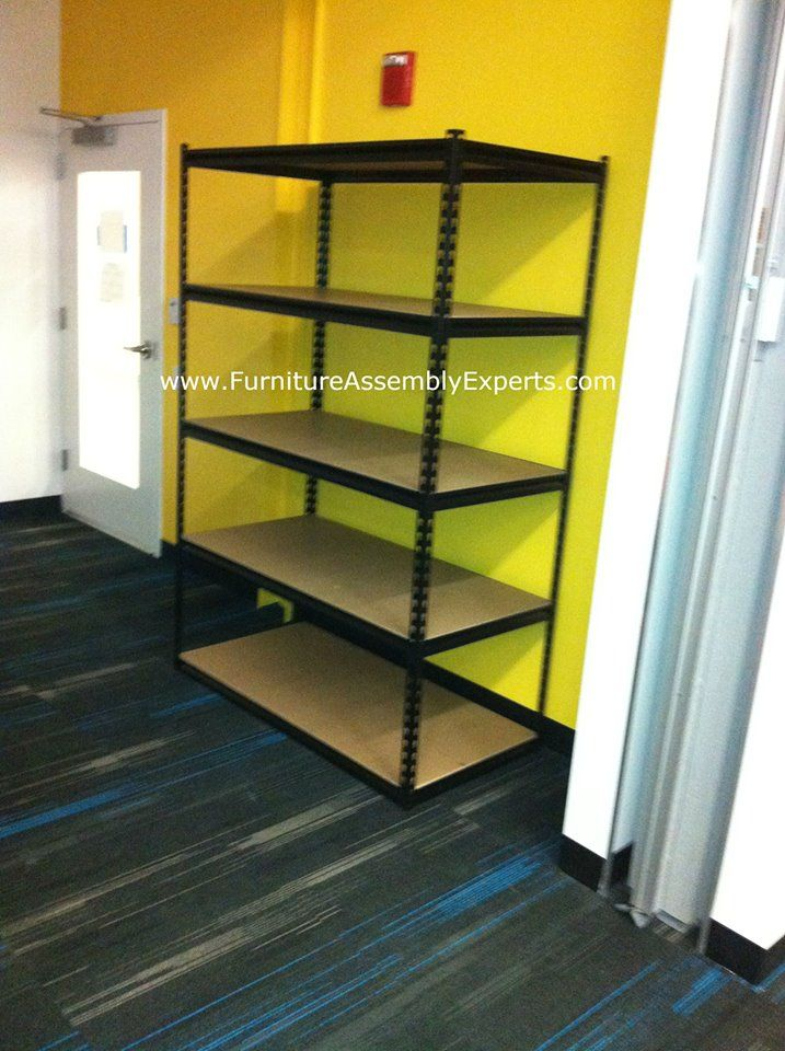 Home Depot Rack Assembled In Reston Va By Furniture Assembly Experts Llc Call 2407052263 Furniture Assembly Nyc Furniture Furniture