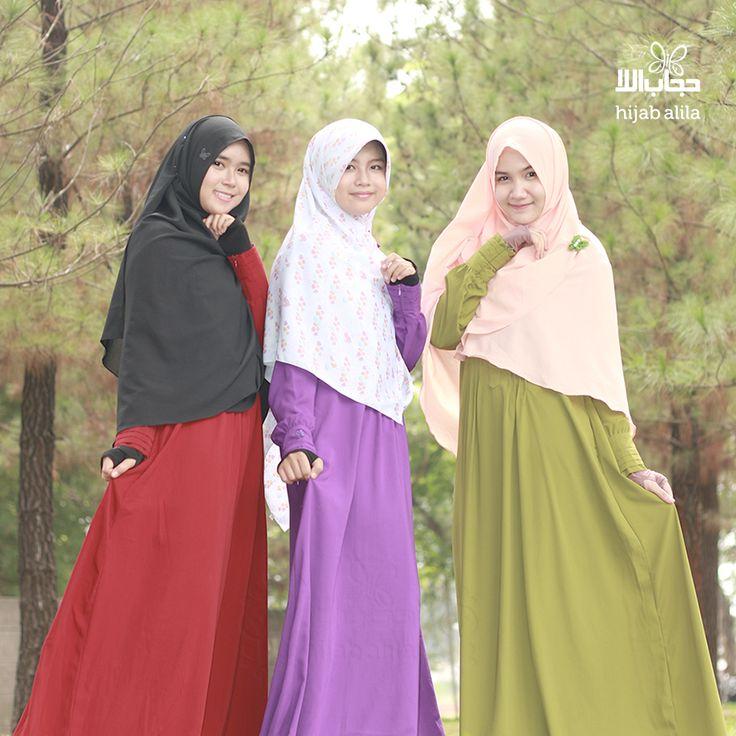 Order ? SMS/WA 0856.888.2096 | Line @hijabalilajakarta (pakai @ ya) | BBM 7cfe8e81 | IG : @hijabalilajakarta | Web www.hijabalilaid.com