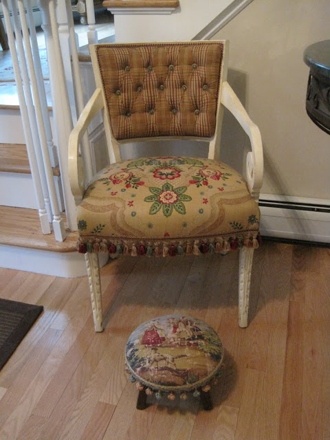 27 Best Images About Upholstery Basics On Pinterest Upholstery Nail Head And Reading Chairs