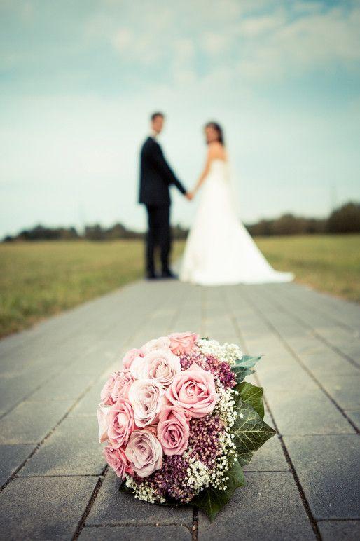 Fotografie Matthias Endlich. – endlichbilder – natürlich schön. Fotografie von Matthias Endlich, Hamburg #weddingphotography