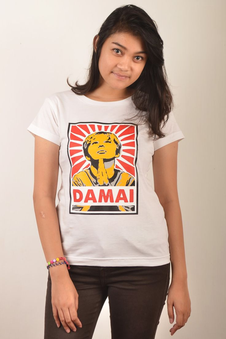 DAMAI