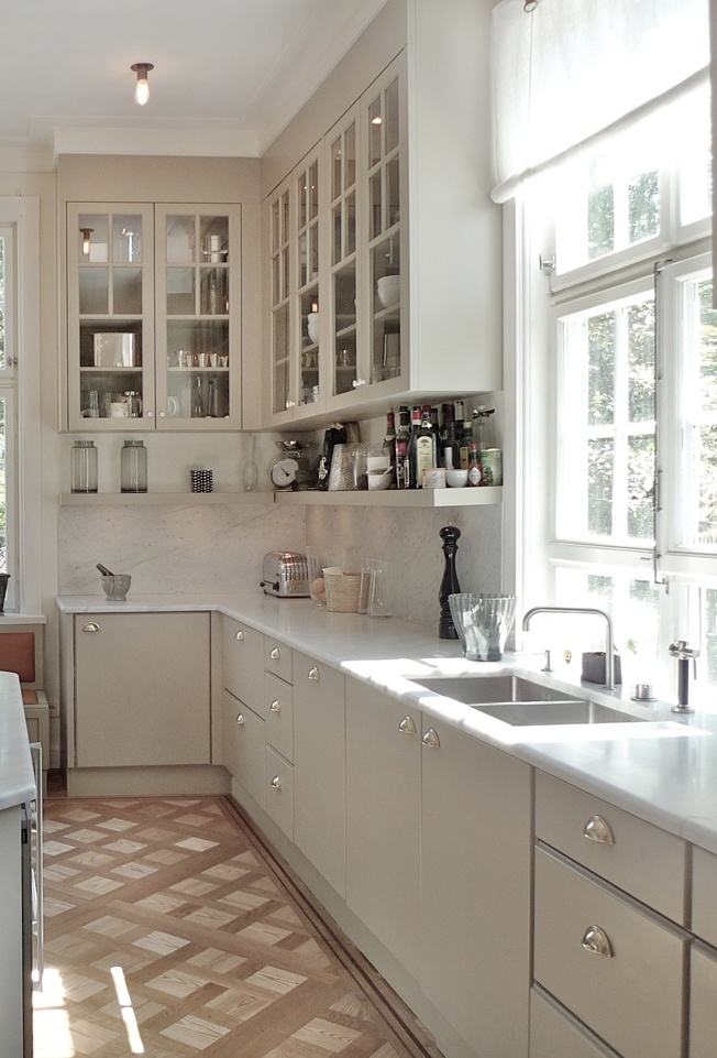 parquet/floors: a collection of other ideas to try | french
