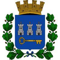 Ciudad de La Habana - Cuba - Fútbol Club Ciudad de la Habana - Club Profile, Club History, Club Badge, Results, Fixtures, Historical Logos, Statistics