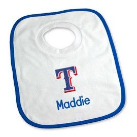 8 best personalized baby gifts for texas rangers fans images on cincinnati reds personalized pullover bib cincinnati reds at designs by chad jake personalized baby gifts negle Image collections