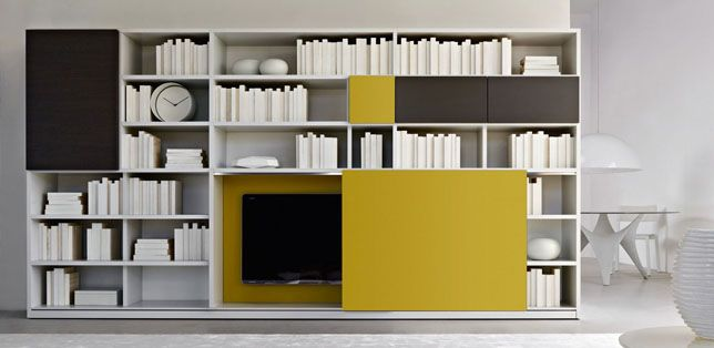 10 best Shelving images on Pinterest | Shelves, Shelving systems and ...