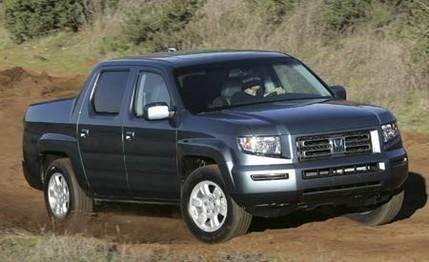 CLICK ON IMAGE TO DOWNLOAD TOYOTA TACOMA SERVICE & REPAIR MANUAL 2005, 2006