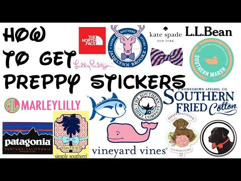 Completely new 35 best Sticker Paks images on Pinterest | Bumper stickers for  IC46