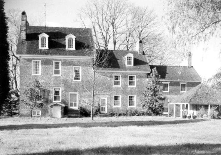 Image result for telescope farmhouse