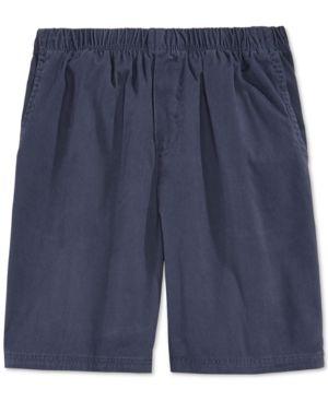 Quiksilver Waterman Men's Cabo 5 Shorts - Gray XXL