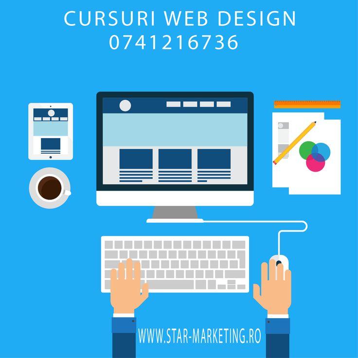 http://star-marketing.ro/curs-web-design-timisoara/  Cursuri web design timisoara - curs webdesign timisoara invata programare web pas cu pas pentru ca tu sa iti construiesti propriul site web