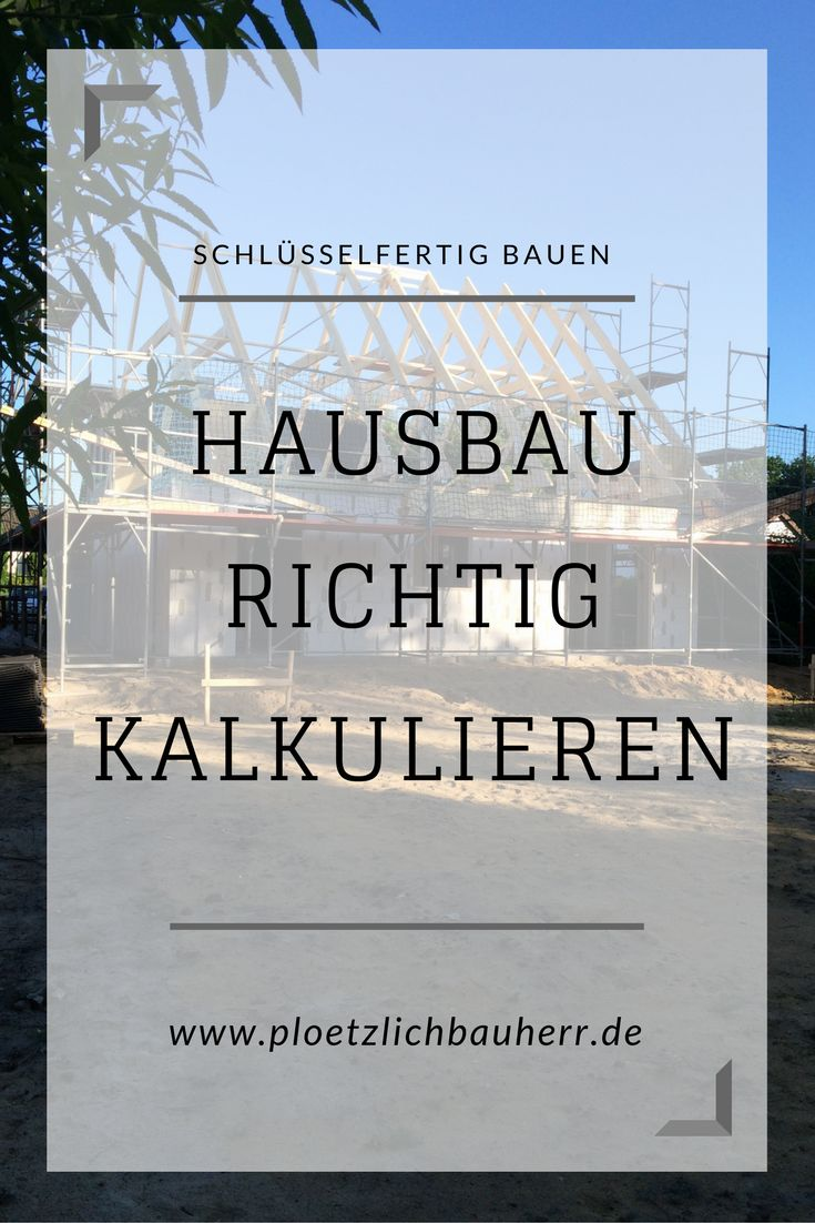 ^ 1000+ images about Bauen on Pinterest Mainz, Haus and Bauhaus