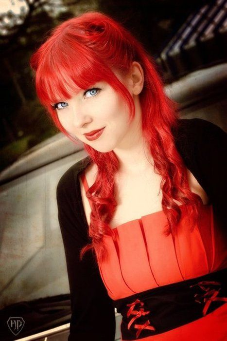 1391079f11798555fa89d97e8f819fdd--bright-red-hair-red-hair-color.jpg