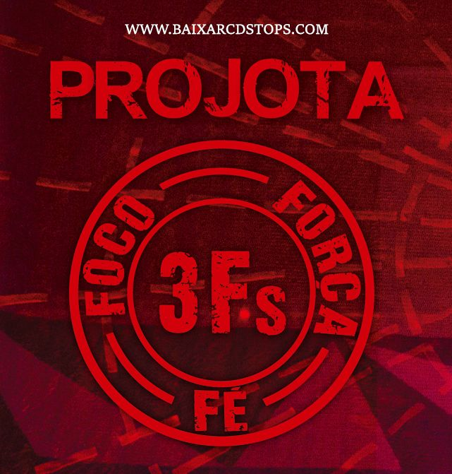 Download CD Projota - 3Fs Ao Vivo (2016), Free CD Projota - 3Fs Ao Vivo (2016), Ouvir CD Projota - 3Fs Ao Vivo (2016), Palco MP3 CD Projota - 3Fs Ao Vivo (2016).