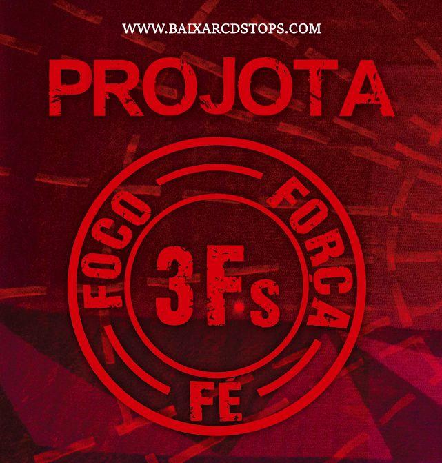 Download CD Projota - 3Fs Ao Vivo (2016), Free CD Projota - 3Fs Ao Vivo (2016), Ouvir CD Projota - 3Fs Ao Vivo (2016), Palco MP3 CD Projota - 3Fs Ao Vivo (2016).