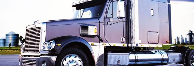 Looking to save money when buying a truck?   #Cheap #Truck #Finance #Loan