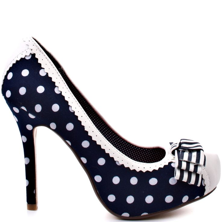 I want these shoes!!! But will my feet/legs kill me for wearing them all day at work?!