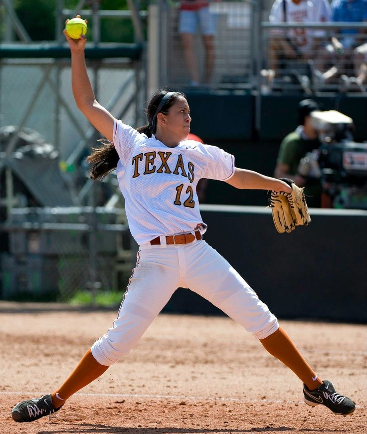 21 best images about softball on pinterest latinas