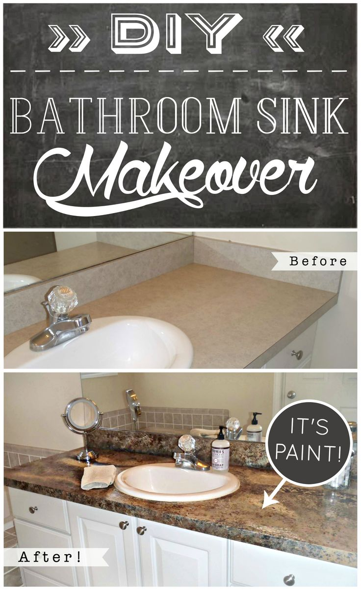 Bathroom Makeover Granite 278 best giani™ granite countertop paint images on pinterest