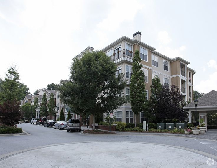 See all available apartments for rent at The Row at Twenty Sixth Apartments in Atlanta, GA. The Row at Twenty Sixth Apartments has rental units ranging from 611-1800 sq ft starting at $1105.