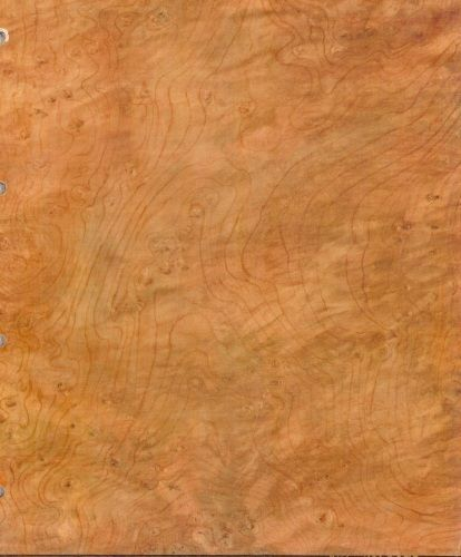 Birds Eye Maple Wood ~ Images about faux finishes on pinterest art